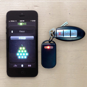 hone-key-finder-for-iphone-and-ipad