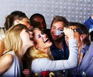 Friends-Karaoke-300x250