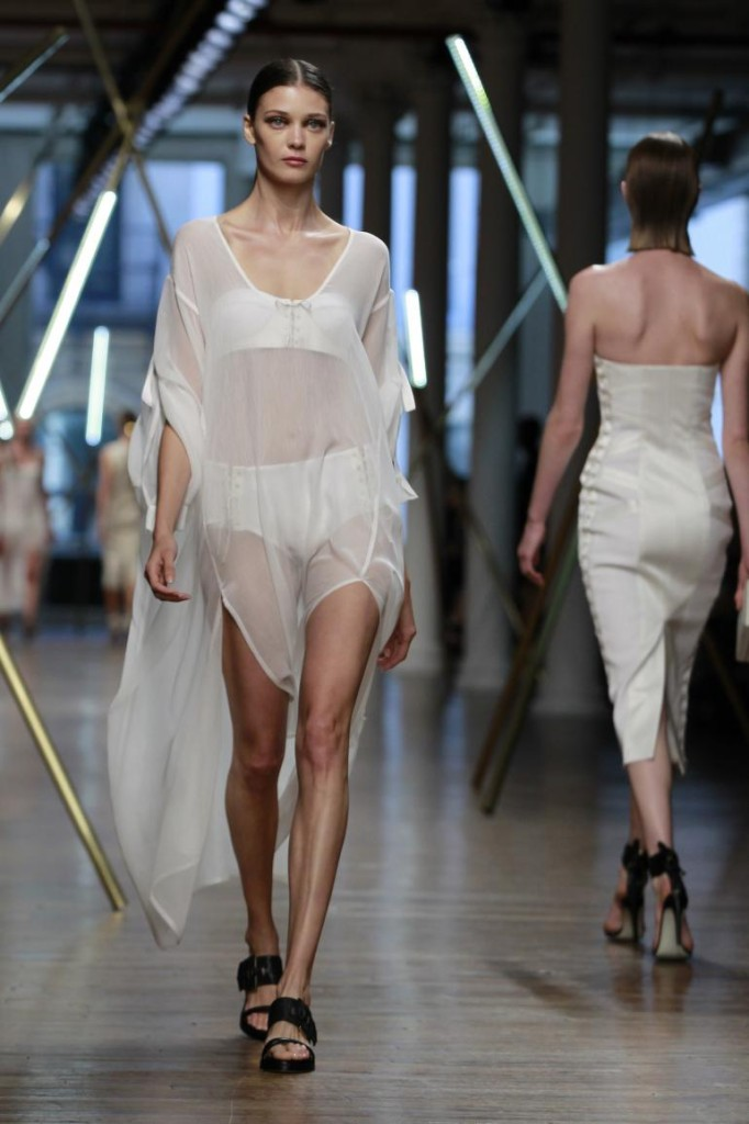 new-york-fashion-week-spring-2014-trends