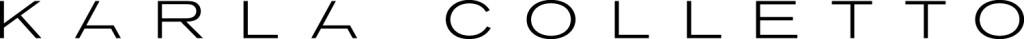 KC_Logo_K