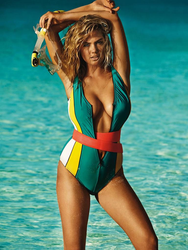 Kate-Upton_British-Vogue_June-2014_06