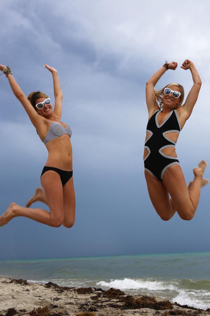 mercedez benz fashion swim week