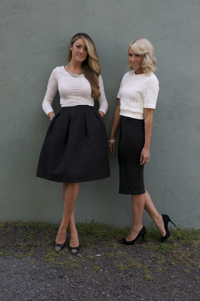H&M Fall wardrobe