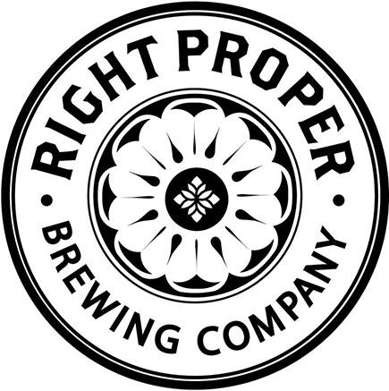 DCHH_RightProperBrewingCompany_1393714209