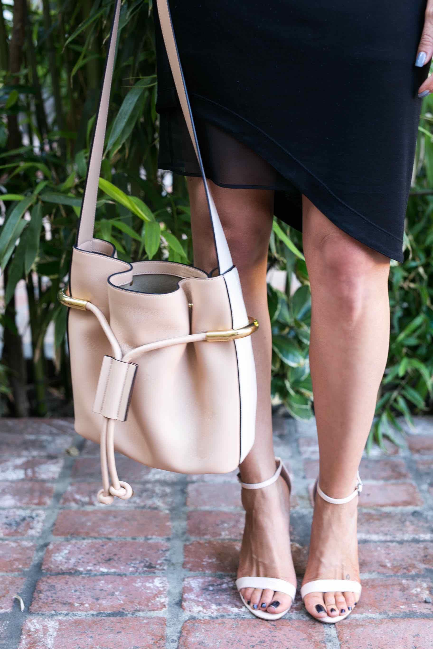 chloe messenger bag marcie - The Bucket Bag Craze - fiftytwothursdays
