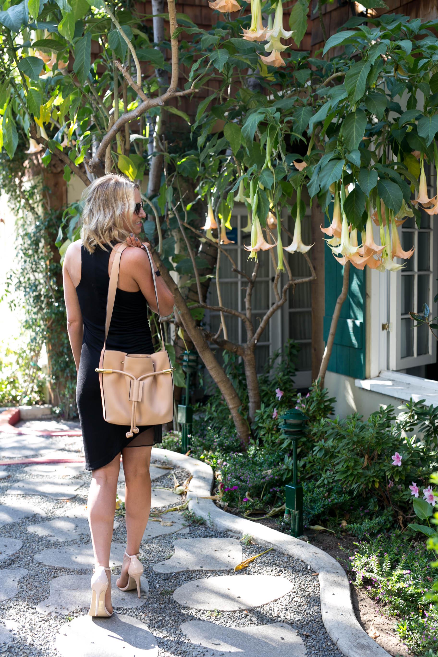 cloe purse - The Bucket Bag Craze - fiftytwothursdays