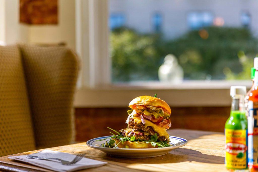 09-burger
