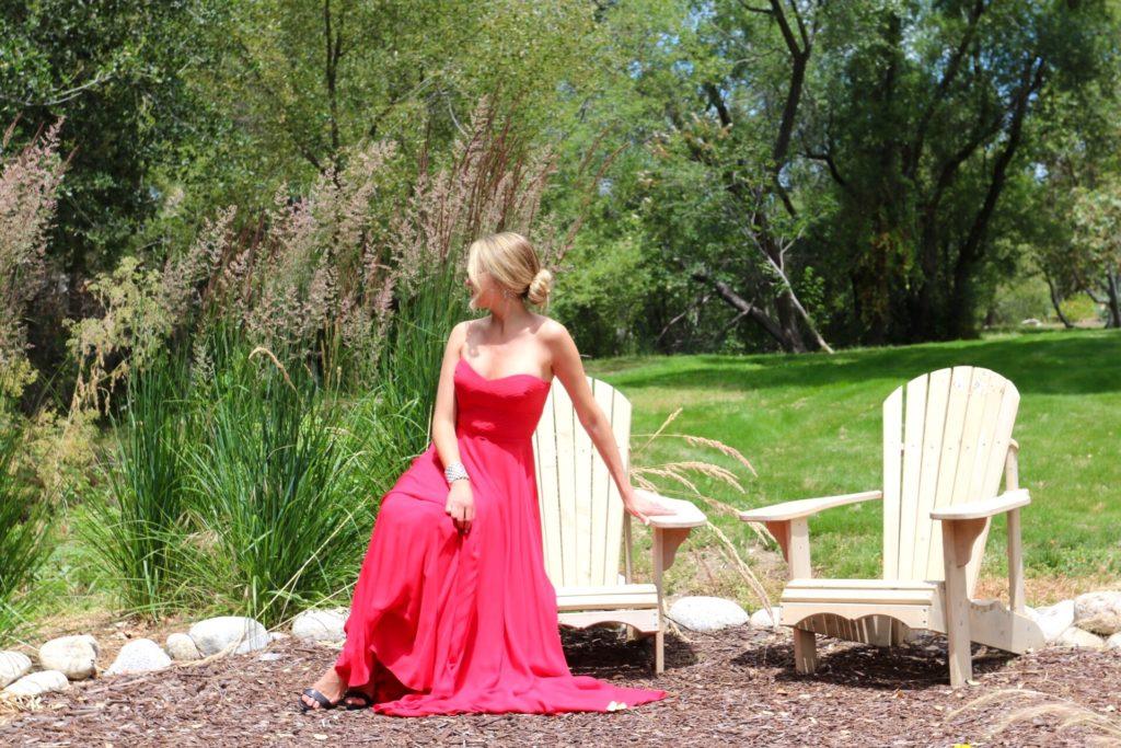 Wedding Guest Dress Code