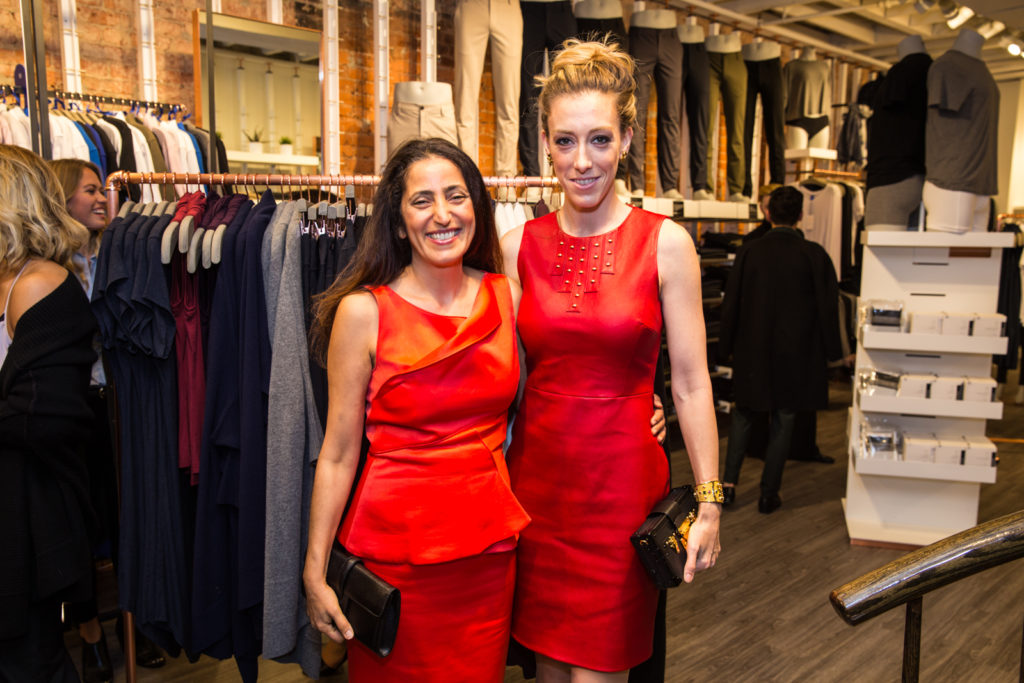 12-1-2016_vogue-kit-and-ace-georgetown-showroom-exclusive-0668