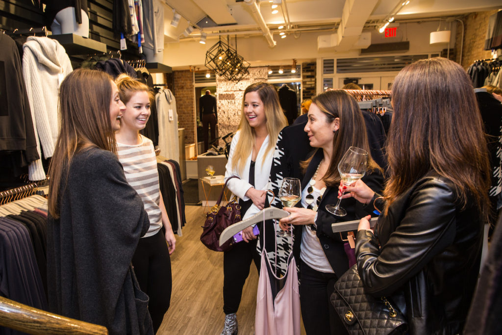 12-1-2016_vogue-kit-and-ace-georgetown-showroom-exclusive-0823