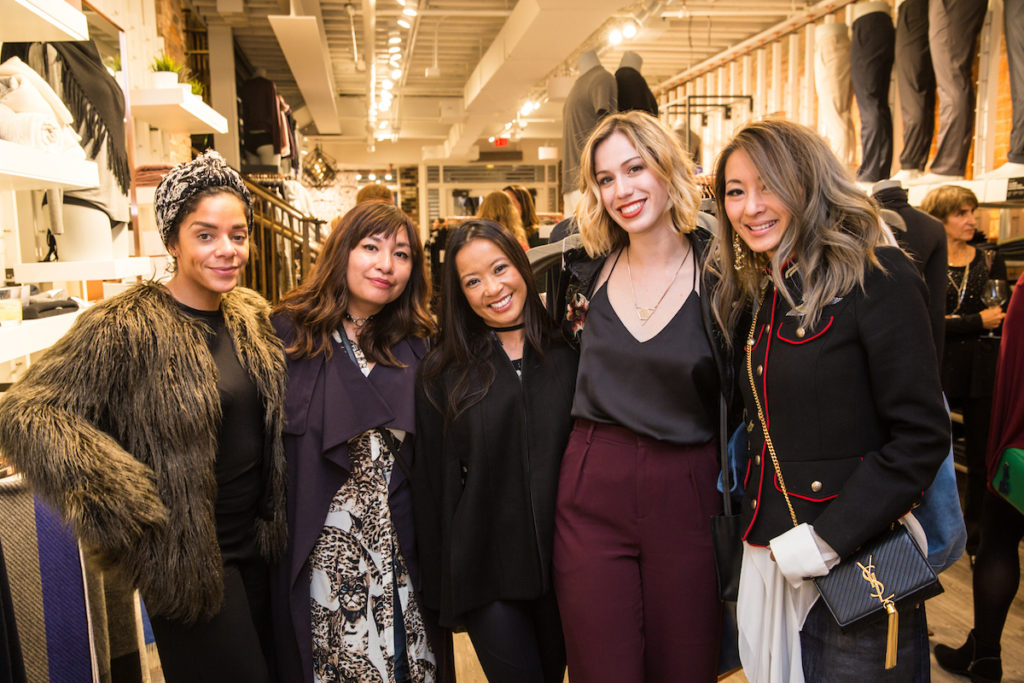 12-1-2016_vogue-kit-and-ace-georgetown-showroom-exclusive-0905
