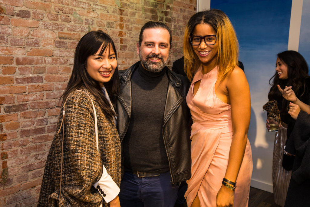 12-1-2016_vogue-kit-and-ace-georgetown-showroom-exclusive-0927