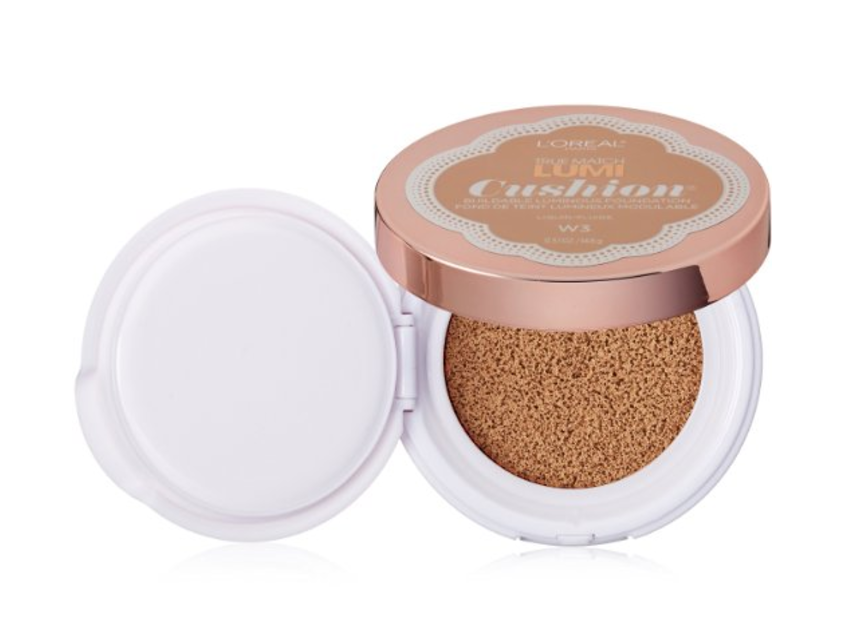 Lumi Cushion
