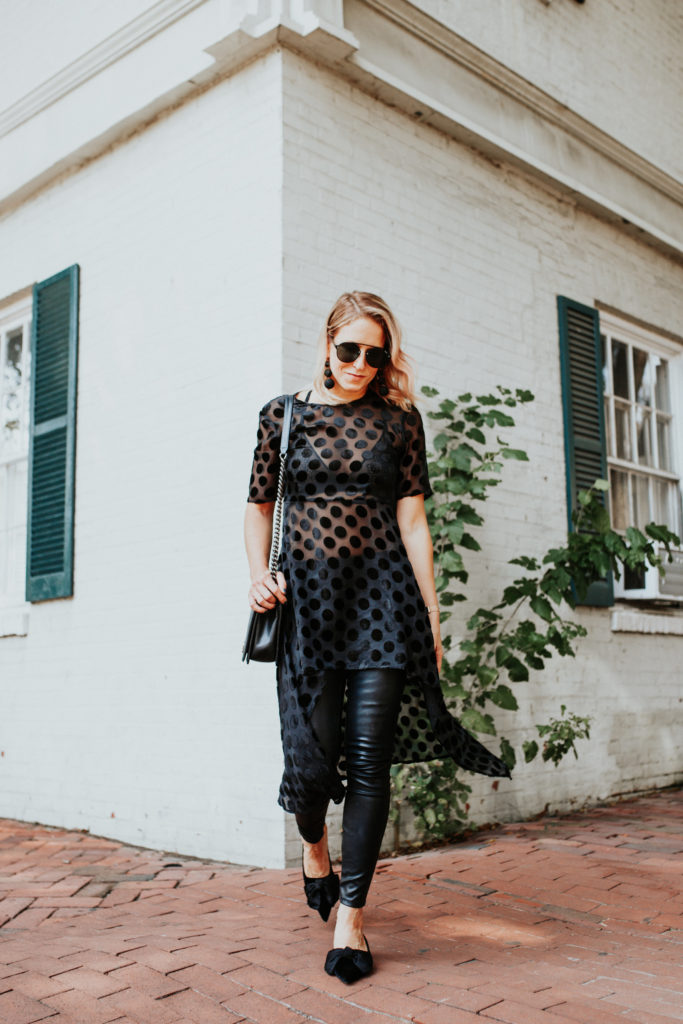 DC Fashion Blog